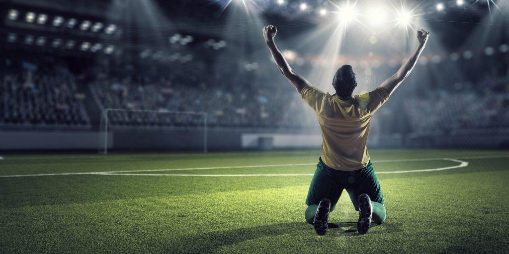 Memahami Bonus Saat Bermain Judi Bola Online
